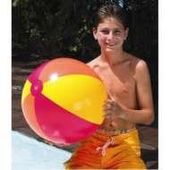Swimline Beach Ball