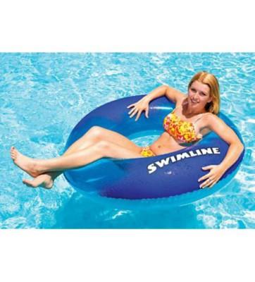Swimline Super Ring