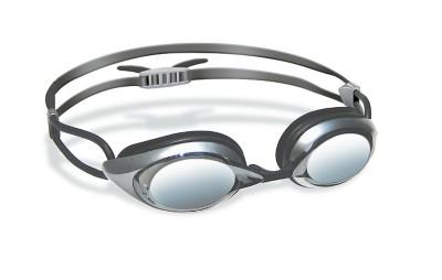 Swimline Mirror Lense Swim Goggles