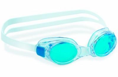 Swimline Unifle Fogfree Swimming Goggles