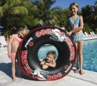 "Solstice WaterDog 48"" Sport Tube"
