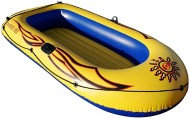 Swimline Solstice Sunskiff Inflatable Boat Kit