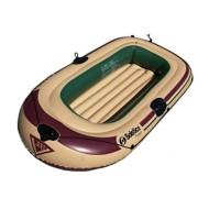Swimline Solstice Voyager Inflatable Boat Kit