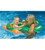 Swimline  Me and You Baby Seat