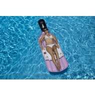 Swimline The Rose' Float