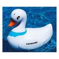 Swimline Remote Control Swan