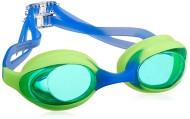 Youth Swimline Nova Gummy Goggles