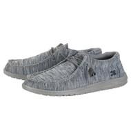 Men's Hey Dude Wally B Sox Shoes