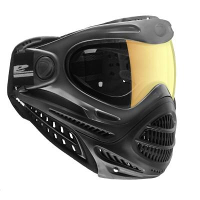 DYE Axis Pro Goggle