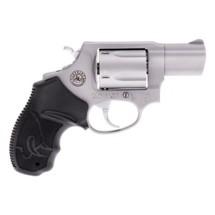 Taurus 605 Stainless Steel 357 Magnum Handgun