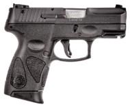 Taurus PT111 G2 Pro Millennuium 9mm Handgun
