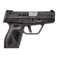 Taurus 709 Slim 9mm Luger Handgun