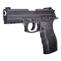Taurus TH 9mm Luger Handgun