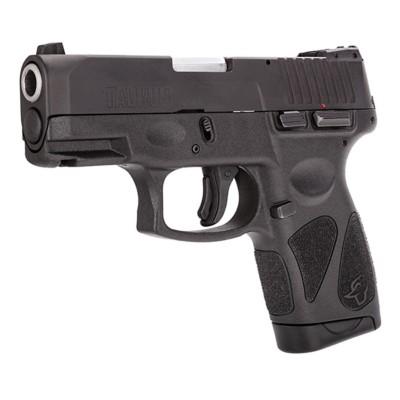 Taurus G2S 9mm Luger Handgun