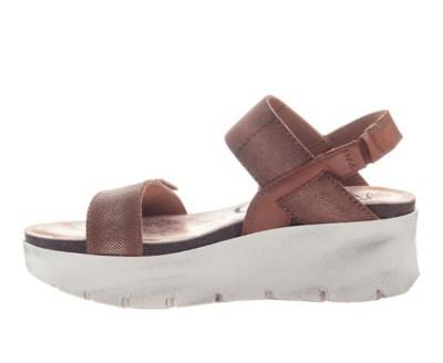 f9e3a3851 Women's OTBT Nova Platform Sandals | SCHEELS.com