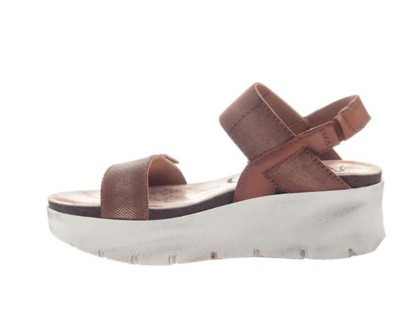 Women's OTBT Nova Platform Sandals