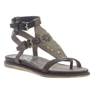 Women's OTBT Stargaze Sandals