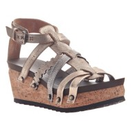 Women's OTBT Storm Wedge Sandals