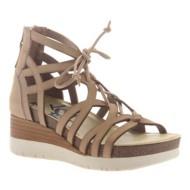 Women's OTBT Escapade Wedge Sandals
