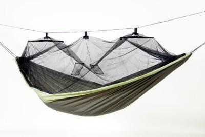 byer of maine moskito kakoon hammock  rh   scheels