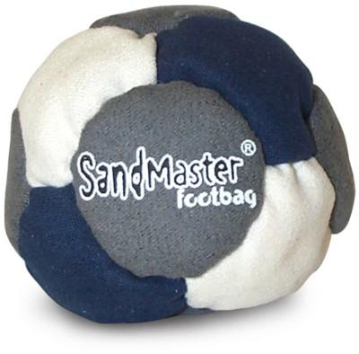 WFA SandMaster Footbag