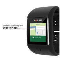Polar M600 GPS Smartwatch