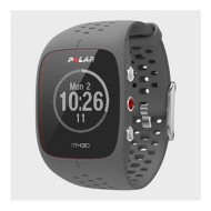Polar M430 Advanced Running GPS Watch