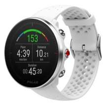 Polar Vantage M Multi Sport GPS Watch with Heart Rate