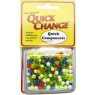 Quick Change 5MM Round Beads