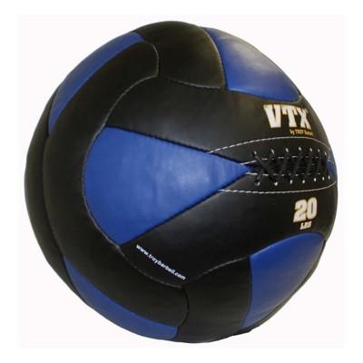 VTX Wall Ball