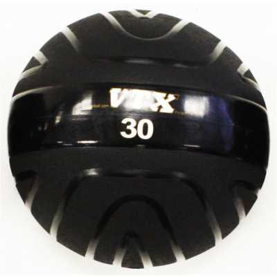 VTX Slam Ball