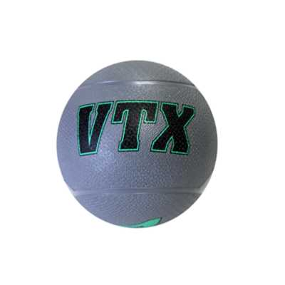 VTX Functional Training Med Ball