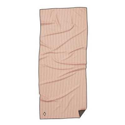 Pinner Pink