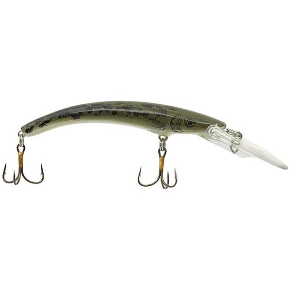Glowby