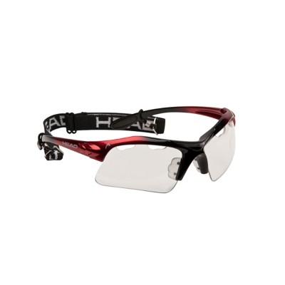 HEAD Raptor Racquetball Eyewear