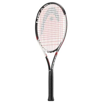 HEAD Speed MP Tennis Racquet
