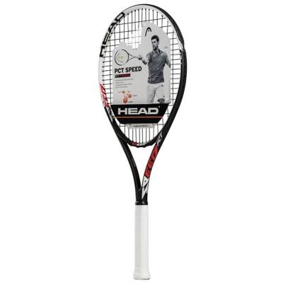 HEAD PCT Speed Tennis Racquet