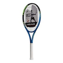 Head Ti Instinct Comp Tennis Racuqet