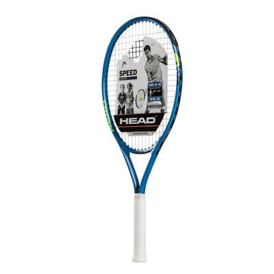 HEAD Junior Speed 25 Tennis Racquet