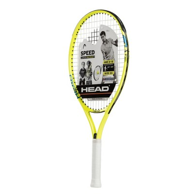 HEAD Junior Speed 23 Tennis Racquet