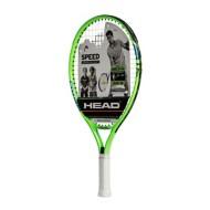 HEAD Junior Speed 19 Racquet