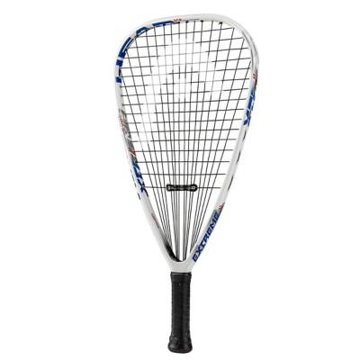 HEAD Extreme Edge Racquetball Racquet