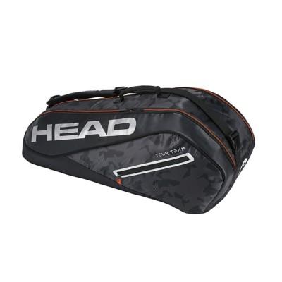 HEAD Tour Team 6R Combi Bag
