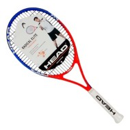 Head Ti Radical Elite 4L Tennis Racquet