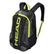 Head Elite Backpack Bag 2018