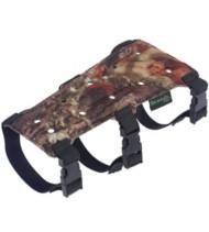 Tarantula 3-Strap Armguard