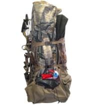 Horn Hunter Blind Hog Pack