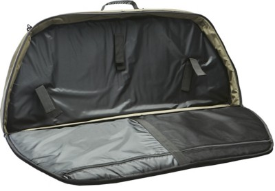 Scheels Outfitters Deluxe Softside Bow Case' data-lgimg='{