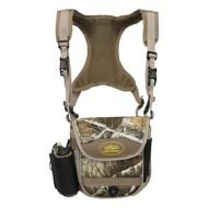 Horn Hunter Binocular Case