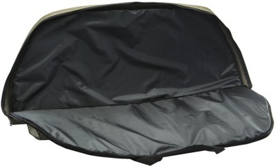 Scheels Outfitters Parallel Limb Bow Case